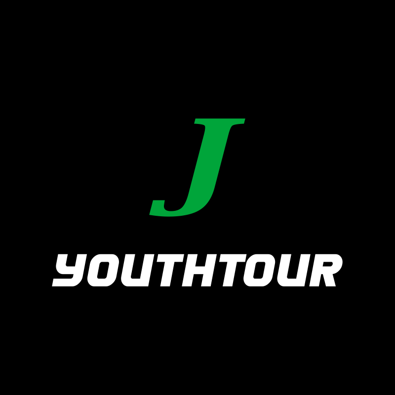 J YOUTHTOUR