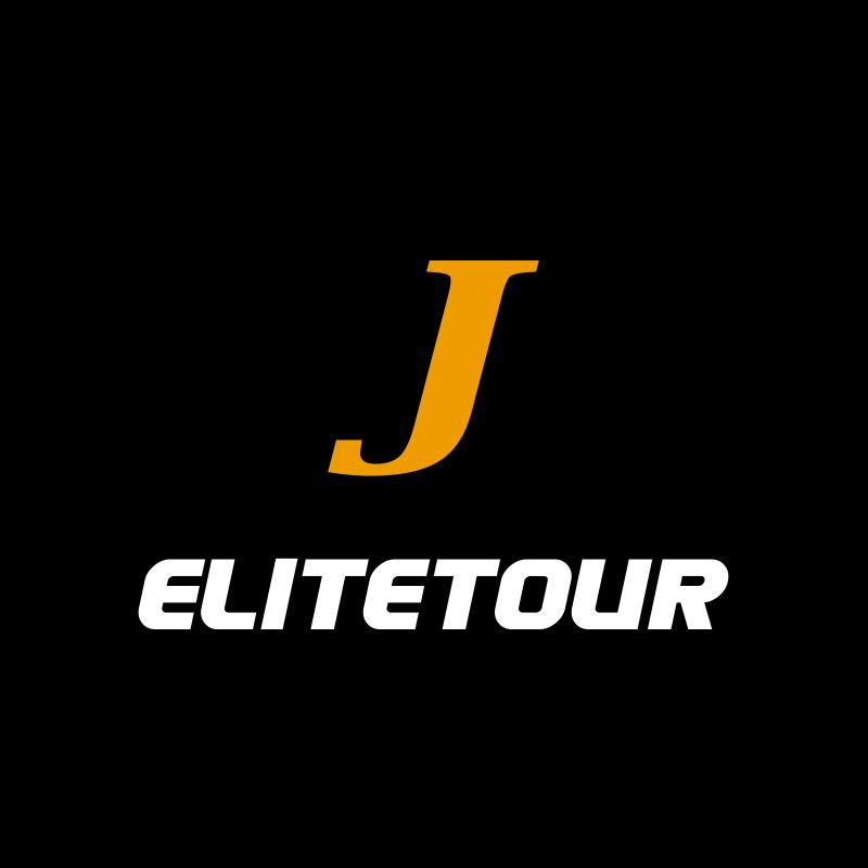 J ELITETOUR