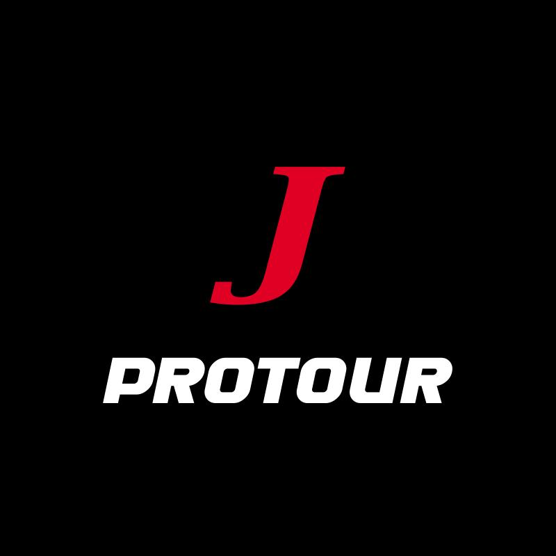 J PROTOUR